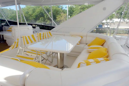 100-azimut-fly-seating