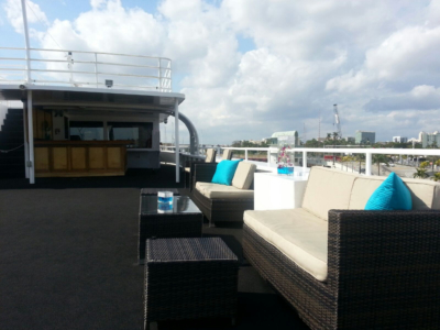 SOUTH-BEACH-LADY-YACHT-UPPER-DECK-SIDE-960x300
