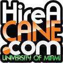 Corporate yacht Party, Corporate Events Miami Corporate Venues