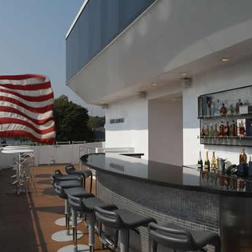 Seafair-Grand-Luxe-A-Megayacht-for-Luxury-Exhibitions-2